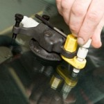 Windshield Chip Repair Avondale AZ