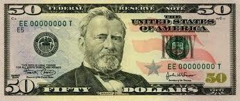 $50 Cash for Inurance Windshield Claim