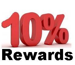 Replacement WIndows & Doors Discounts